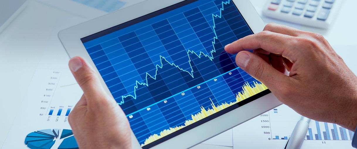 dades_economiques
